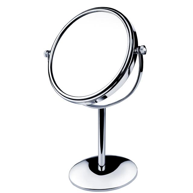 ZR 3892B-26 Nimco Kosmetické stojánkové zrcadlo , skladem