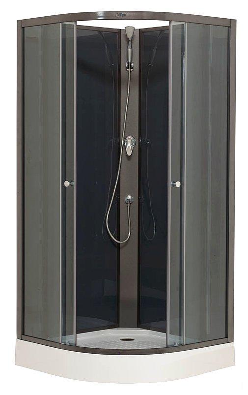 ROSA Arttec sprchový box, skladem