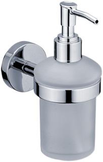 UNIX UN 13031C-P-26 Nimco Dávkovač na tekuté mýdlo , skladem