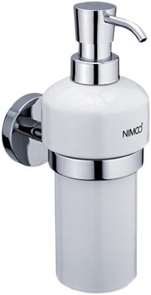 UNIX UN 13031K-26 Nimco Dávkovač na tekuté mýdlo , skladem