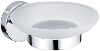 UNIX UN 13059C-26 Nimco Držák na mýdlo , skladem
