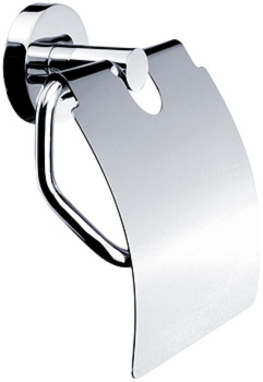 UNIX UN 13055B-26 Nimco Držák na toaletní papír , skladem