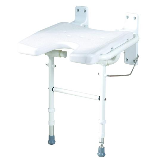 5051 Arttec koupelnová stolička, skladem