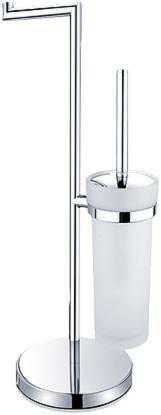 UNIX UN 13095W-26 Nimco WC set stojánkový , skladem