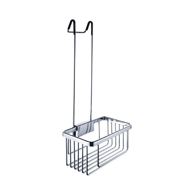 Ki 14015H-26 Nimco Koupelnová drátěná police k zavěšení , skladem