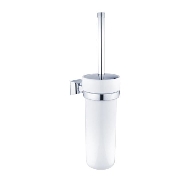 PALLAS ATHENA PA 12094W-26 Nimco WC kartáč toaletní , skladem
