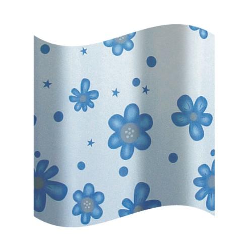 KD02100847 Olsen-Spa koupelnový závěs polyester, skladem