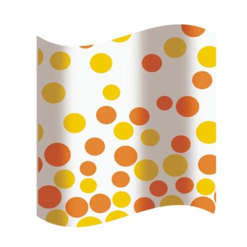 KD02100572 Olsen-Spa koupelnový závěs polyester, skladem