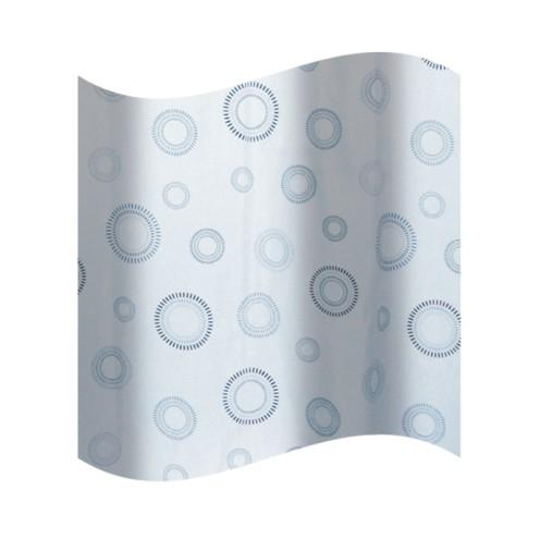KD02100850 Olsen-Spa koupelnový závěs polyester, skladem