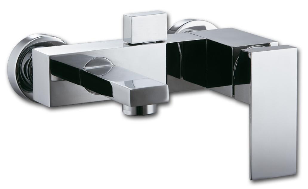 THAMES 75 2325C Hopa baterie vanová a sprchová nástěnná, skladem