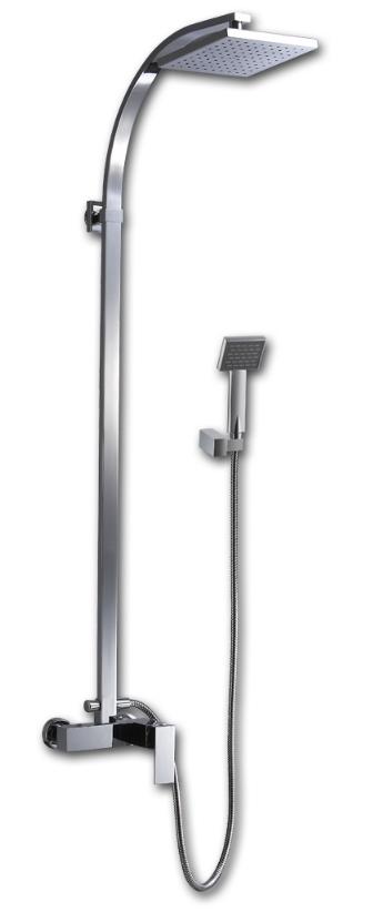 THAMES 75 2340C Hopa baterie sprchová s příslušenstvím, skladem