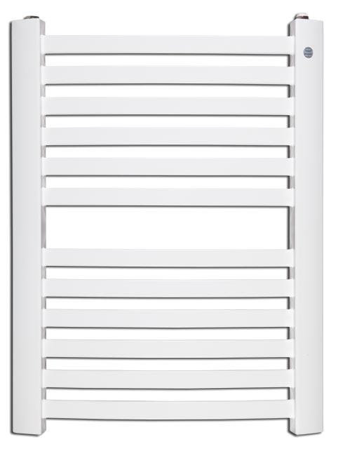 RETTO 540x708 bílý Hopa koupelnový radiátor, skladem