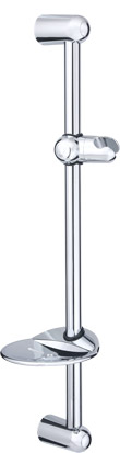IDEAL 80 Olsen-Spa sprchová tyč, skladem