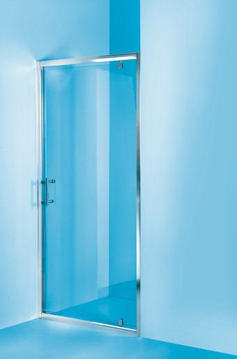 Soria 90 x 185 Olsen-Spa sprchové dveře, skladem