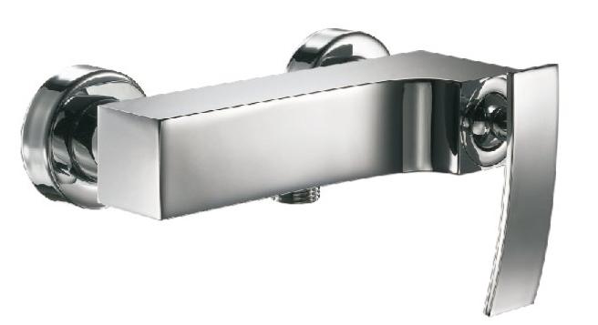 LATINA 73 2671C Hopa baterie sprchová, skladem