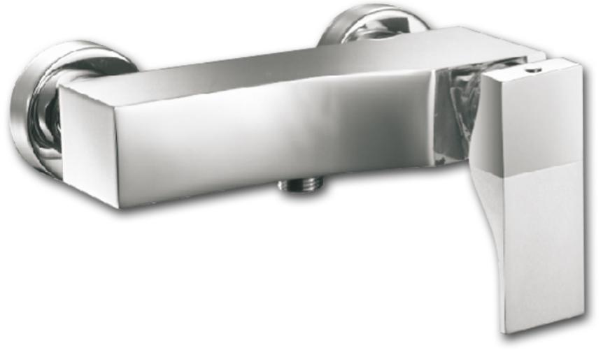 CHESTER 80 2251C Hopa baterie sprchová, skladem