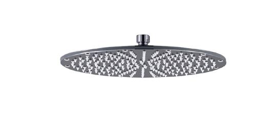 TS 11 Arttec talířová horní sprcha s tropickým deštěm, skladem