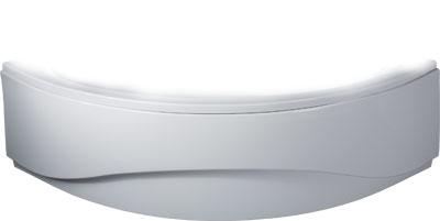 SIENA Olsen-Spa čelní panel akryl, skladem