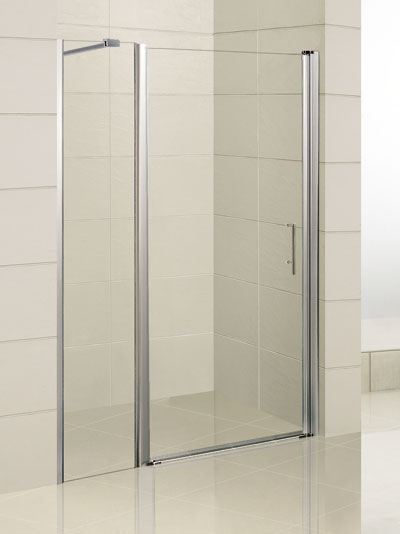 ALTEA II Hopa sprchové dveře do niky, skladem