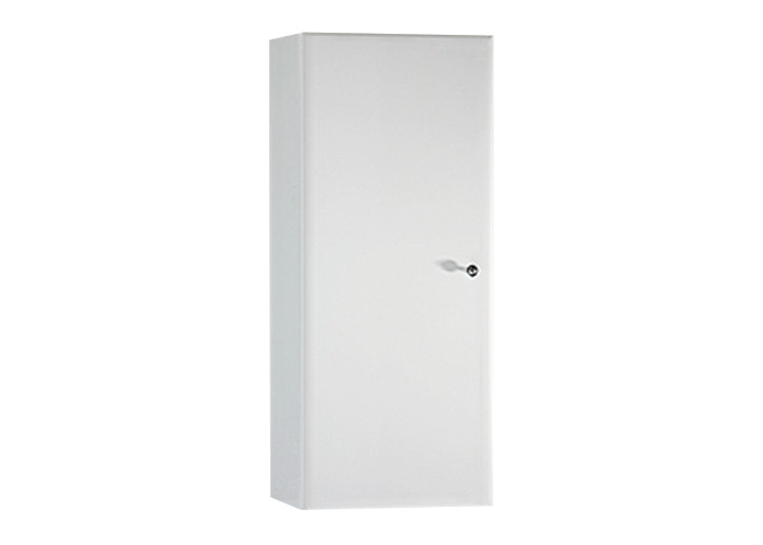 BEATA H 32 L Well Koupelnová skříňka horní, levá, skladem