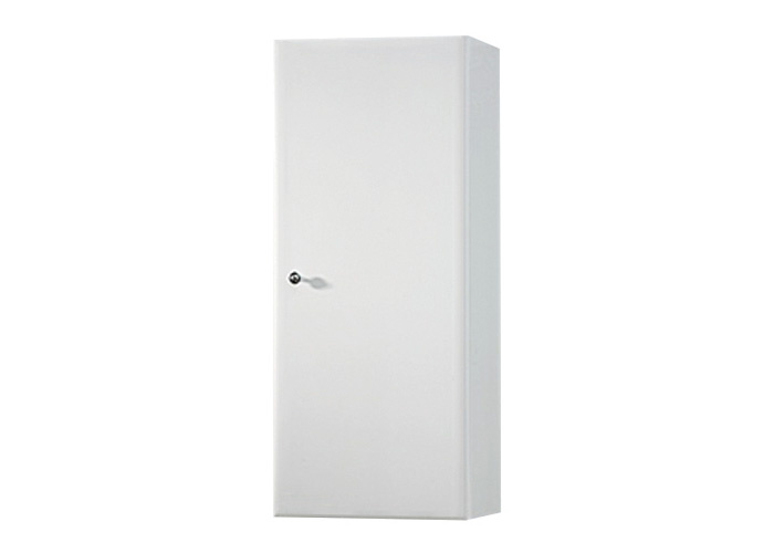 BEATA H 32 P Well Koupelnová skříňka horní, pravá, skladem