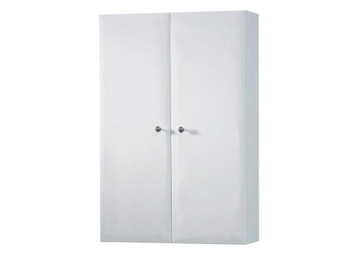 BEATA H 50 Well Koupelnová skříňka horní, skladem