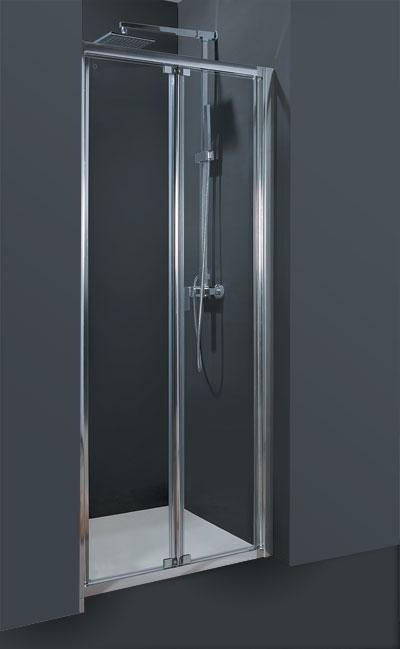 CORDOBA II Hopa sprchové dveře, skladem