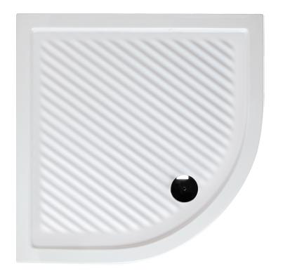 FERDY 90x90 Hopa vanička sprchová keramická, skladem