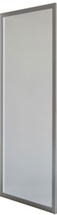 KARINA 68 × 135 cm Olsen-Spa vanová zástěna, skladem