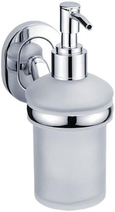 LOTUS LO 5031C-P-26 Nimco Dávkovač na mýdlo , skladem