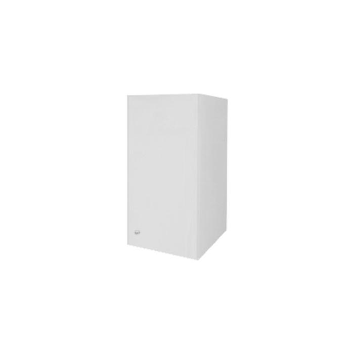 NEPTUN H 35 ZV Well Koupelnová skříňka horní, skladem