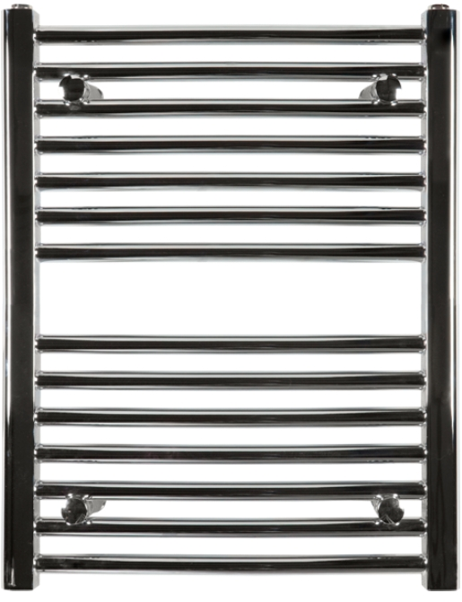 OMEGA R 500x686 Hopa koupelnový radiátor chrom