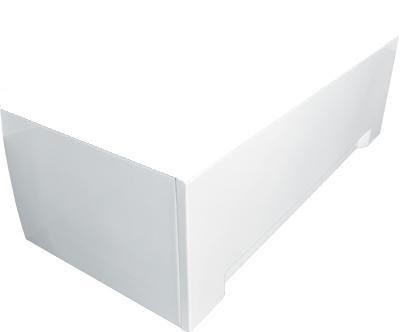 Panel čelní k vaně Termi Olsen-Spa + boční panel ZDARMA, skladem