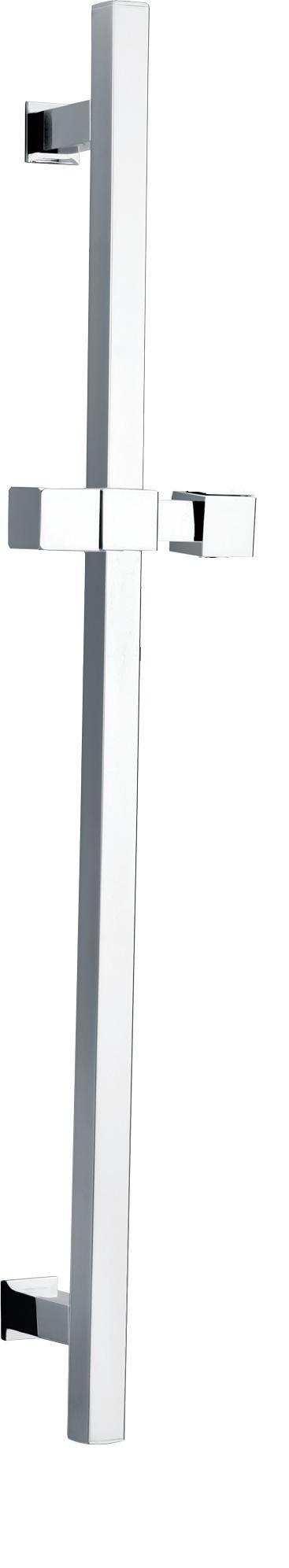 STYLE SR 31 Arttec Posuvný držák na ruční sprchu, skladem