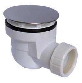Sifon vaničkový 50 Well, skladem