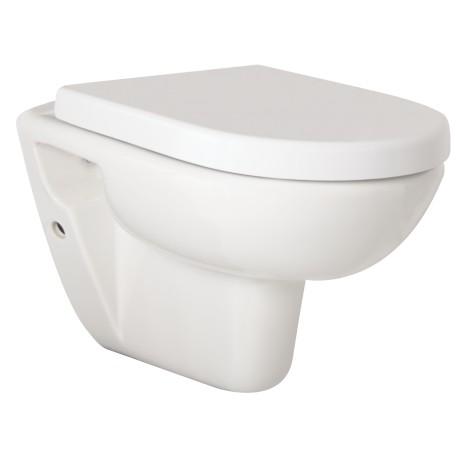COMPACT Olsen-Spa WC závěsné, skladem